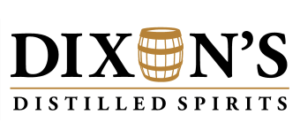 Dixon's Distilled Spirits